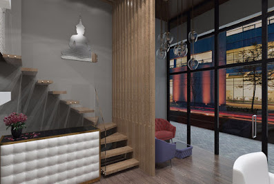 RK Designs ( Interior designers & turnkey contractors )Mira-Bhayandar