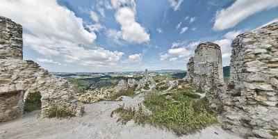 1229, 916 16 Višňové, Slovakia