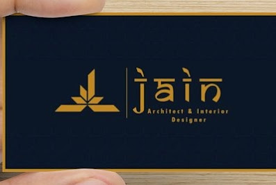 JAIN ARCHITECTS AND INTERIORSDewas