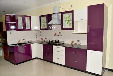 Aduphangarai House Of Modular KitchenPudukkottai