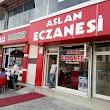 Aslan Eczanesi