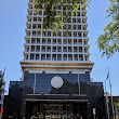 City of Richmond Virginia (City Hall)
