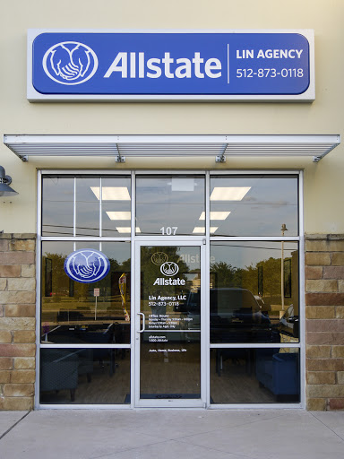 Insurance Agency «Allstate Insurance Agent: Lin Agency, LLC», reviews and photos