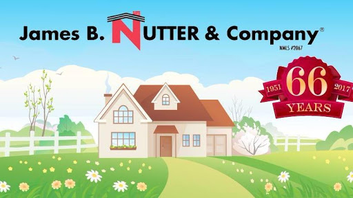 Mortgage Lender «James B Nutter & Company», reviews and photos