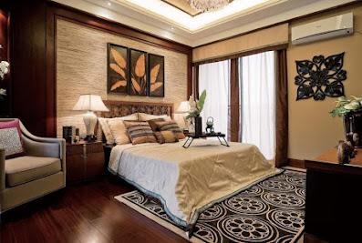 IDEAS – Interior Designer & Architect in Delhi, Interior Designers in Delhi