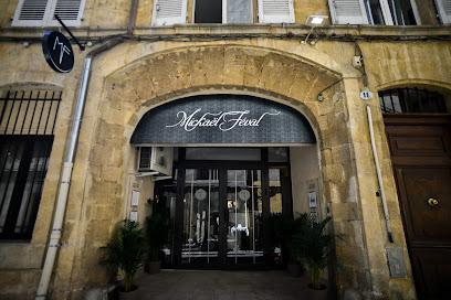photo du restaurant Restaurant Mickaël Féval