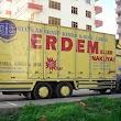 Erdemeller Global Lojistik Kıbrıs ve Irak Nakliye Firması