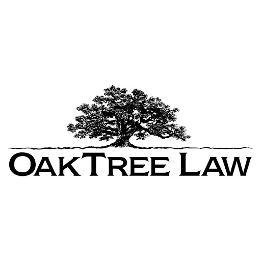 Bankruptcy Attorney «Oaktree Law», reviews and photos