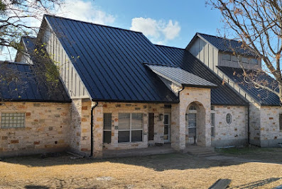 Austin Roofing Company | Bill Sprauer Roofing