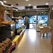 Sai̇moğlu Fastfood Cafe