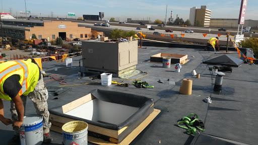 JAM Roofing, Inc in Aurora, Colorado