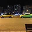 Taksim Taksi
