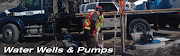 Business Reviews Aggregator: B K Woods & Water Supply
