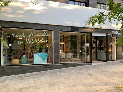 Estudio Ambiente | Tu tienda de muebles en Madrid - Dormitorios juveniles - Muebles de salón