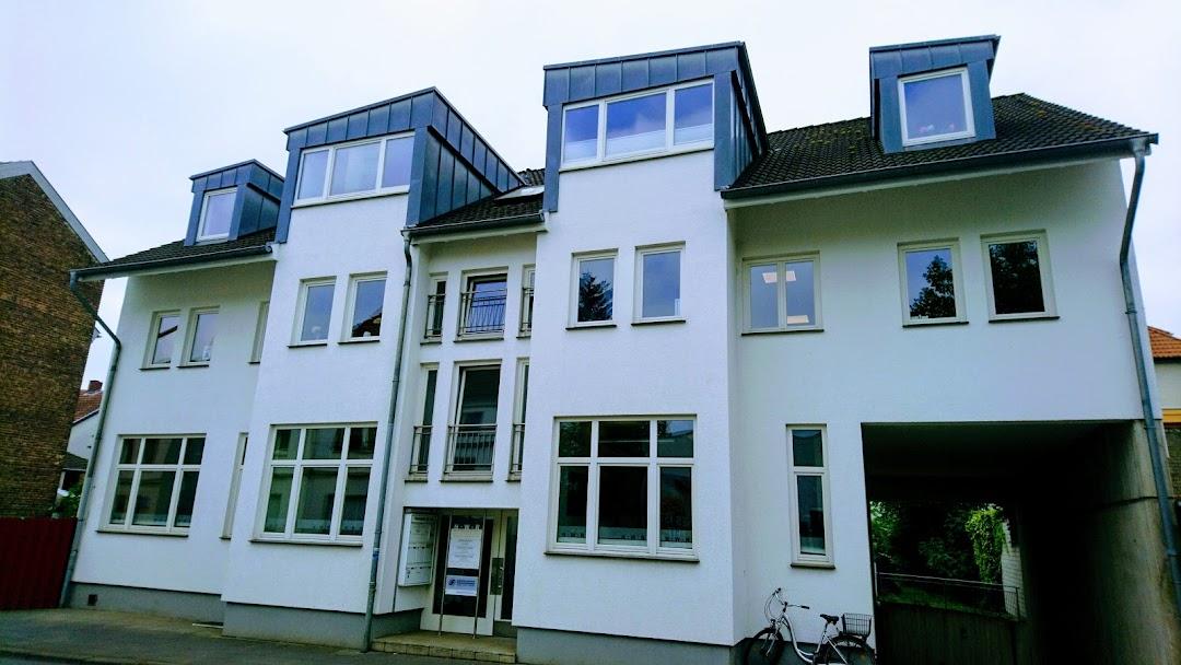 Steuerberater & Rechtsanwälte Nauroth, Weber und Rüssmann Bonn