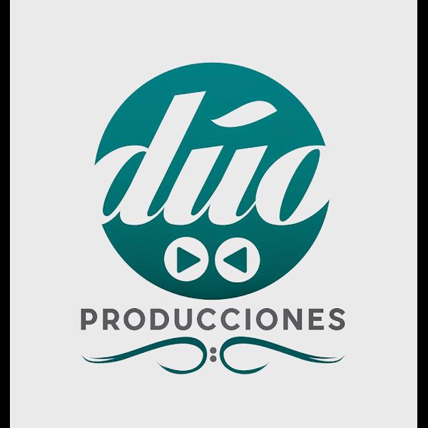 Dúo Producciones