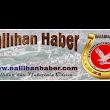 Nallihan Haber Www.nalli̇hanhaber.com