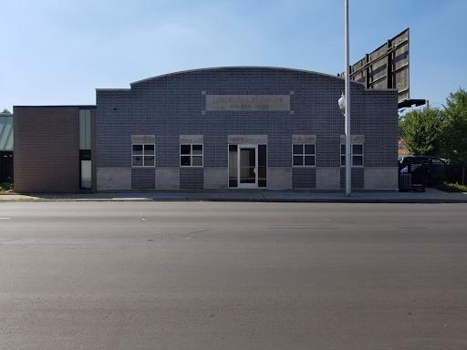 Lakeshore Plumbing Inc. in Chicago, Illinois