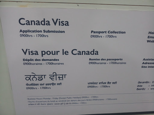 National Day Of Reconciliation ⁓ The Fastest Canadian Visa