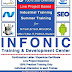 Infonic Training & Development Center