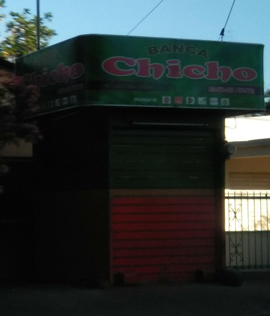 Banca Chicho