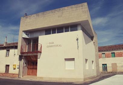 Ayuntamiento de Villaeles de Valdavia