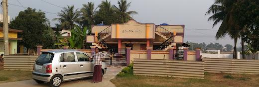 Sri Venkata Coramandal PaintsTadepalligudem