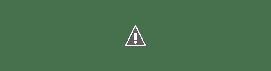 imagen de masajista Natura Salud y Belleza