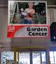 Garden Center at The Home Depot logo