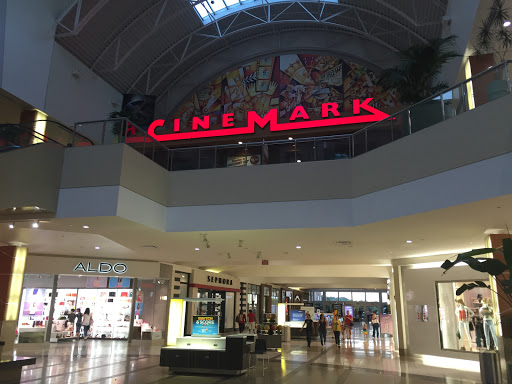 Movie Theater «Cinemark USA», reviews and photos, 17450 Southpark Center, Strongsville, OH 44136, USA