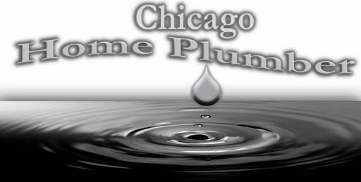 Chicago Home Plumber in Chicago, Illinois