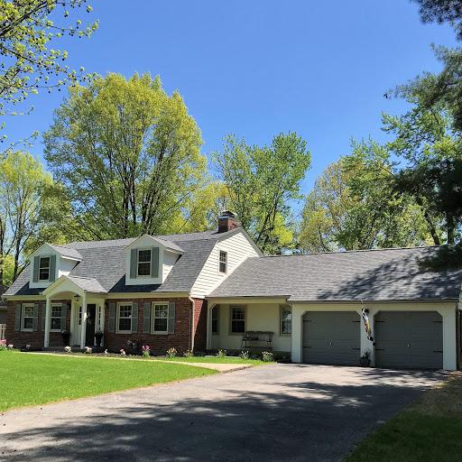 iRESTORE Roofing & Restoration in Indianapolis, Indiana