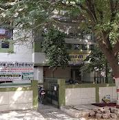 Baheti Diagnostic Center