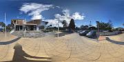 Business Reviews Aggregator: Avalon Recreation Centre