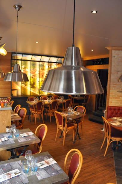 photo du restaurant Ramoneur Savoyard
