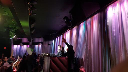 Night Club «Tonic Nightclub», reviews and photos, 634 State St, Santa Barbara, CA 93101, USA