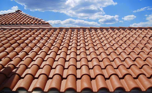 All Star Roofing in Los Angeles, California
