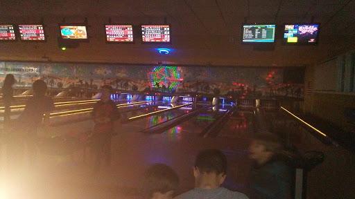 Bowling Alley «222 Dutch Lanes», reviews and photos, 4311 Oregon Pike, Ephrata, PA 17522, USA
