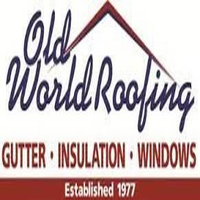 Roofing Contractor «Old World Roofing», reviews and photos