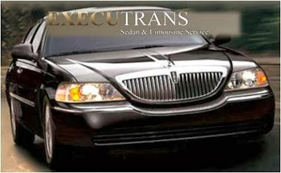 Executrans Sedan and Limousine Service