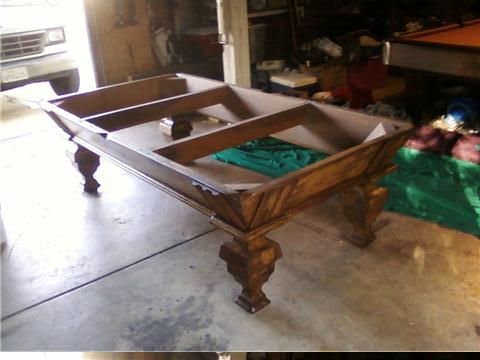 MoverB To B CompaniesBusiness ServiceCraftHome Services Best - Pool table movers near me