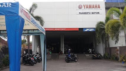 Pangestu Motor - Jl. Raya Sesetan, Denpasar
