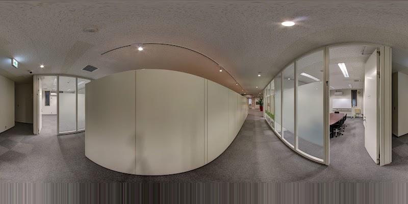 オフィス広島~バニヤンツリー