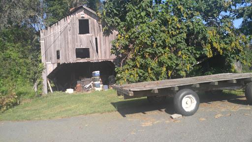 Winery «Dove Valley Vineyard», reviews and photos, 645 Harrington Rd, Rising Sun, MD 21911, USA