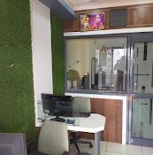 Avani Engineers & ConsultancyMorbi
