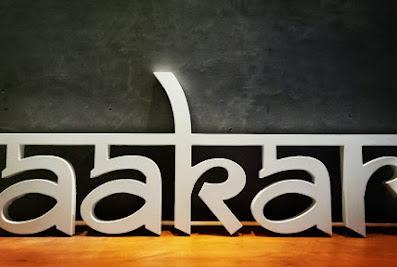 Aakar Architects & Interior DesignerGandhinagar