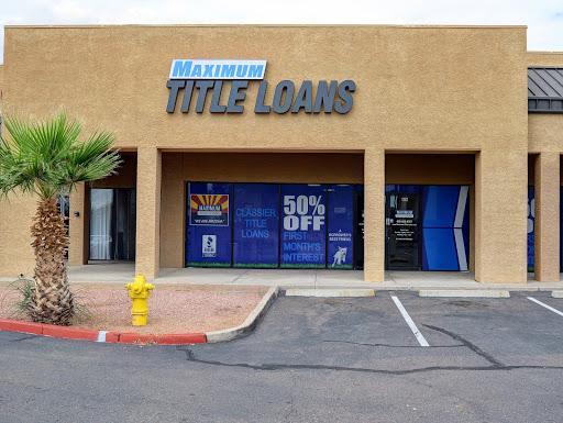 Loan Express Shreveport Financial Institution - Bank
