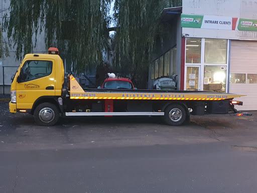 PTI ABA Auto Service and Motors