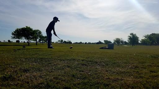 Golf Club «Stone River Golf Club», reviews and photos, 846 FM2453, Royse City, TX 75189, USA
