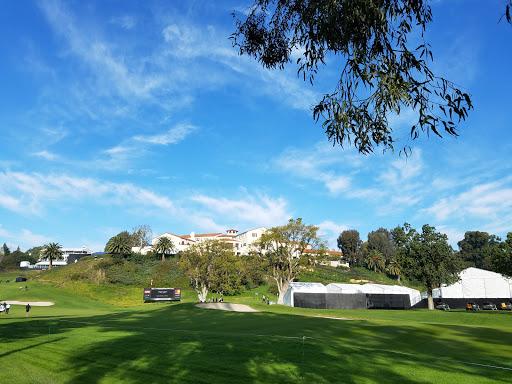 Country Club «Riviera Country Club», reviews and photos, 1250 Capri Dr, Pacific Palisades, CA 90272, USA